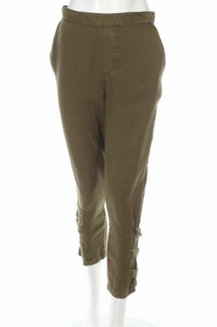 Дамски панталон Guess