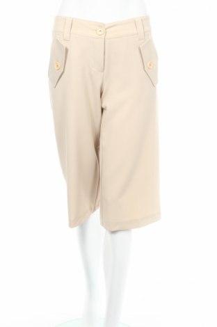 Дамски панталон Halfon Fashion Network