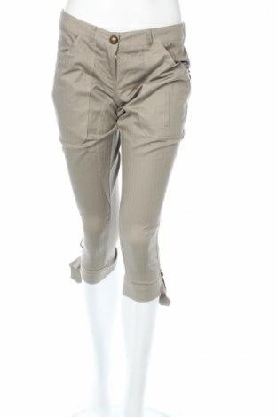 Дамски панталон Hfn By Halfon