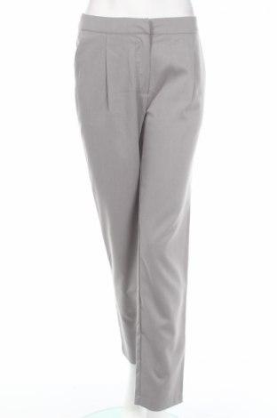 Дамски панталон Ichi