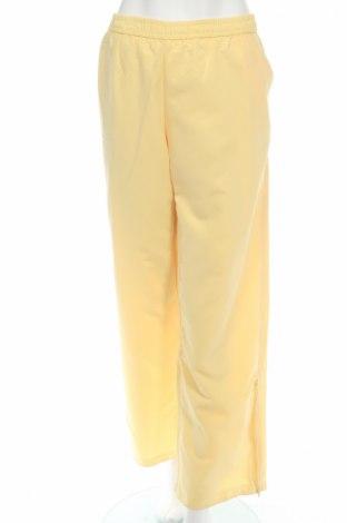 Дамски панталон Identic
