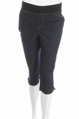 Дамски панталон John Baner