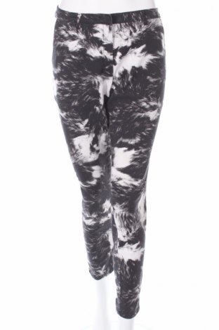 Дамски панталон Kapalua