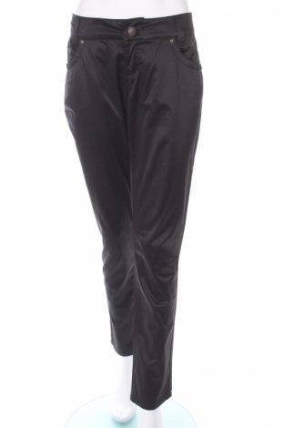 Дамски панталон KappAhl