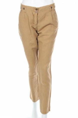 Дамски панталон Lerros