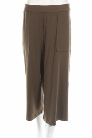 Дамски панталон Lisa Rinna
