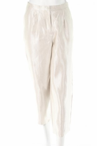 Γυναικείο παντελόνι Marciano