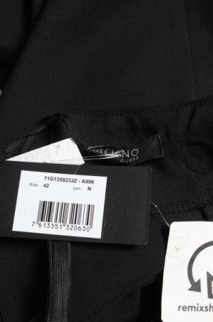 Дамски панталон Marciano