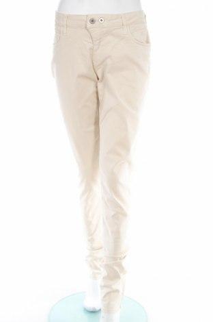 Дамски панталон Mavi
