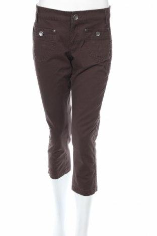 Дамски панталон Mexx