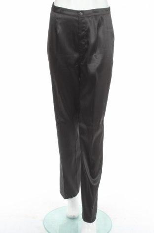 Дамски панталон Miss H.