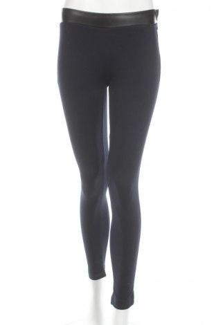 Дамски панталон Mivite