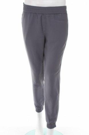 Дамски панталон Motivi