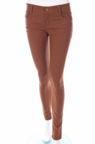 Дамски панталон My Christy