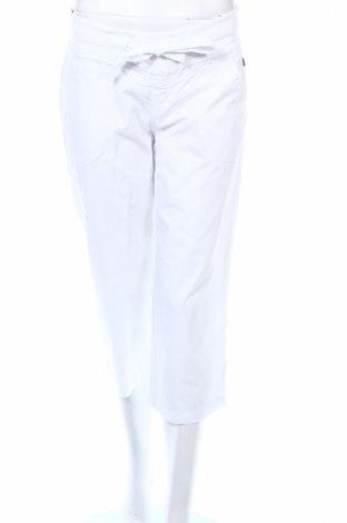 Дамски панталон No Name