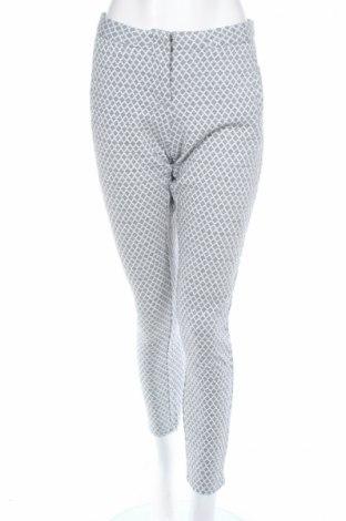 Дамски панталон Object