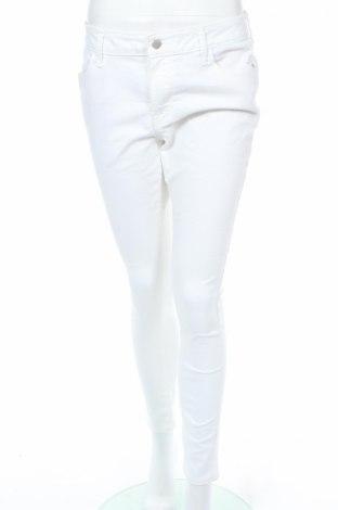 Дамски панталон Old Navy