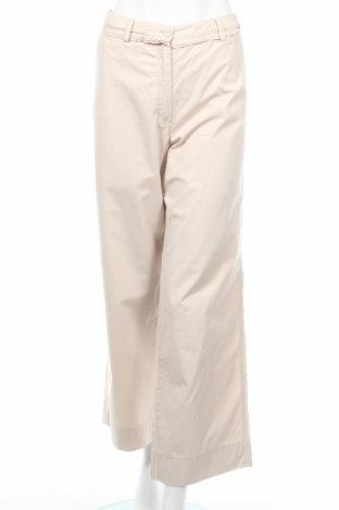 Дамски панталон Olsen