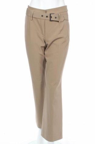 Дамски панталон Orwell