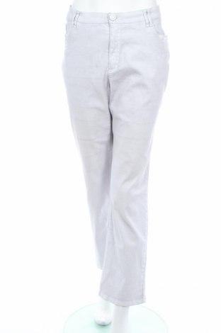 Дамски панталон Peter Hahn