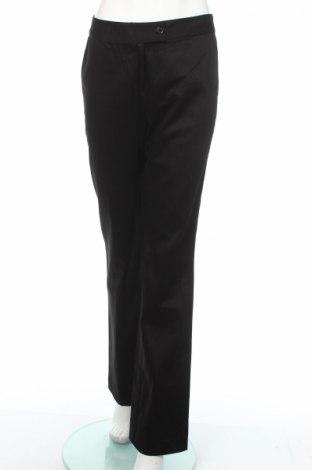 Дамски панталон Philip Russel