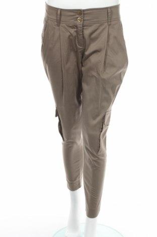 Дамски панталон Piu&piu