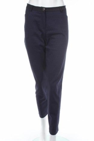 Дамски панталон Rosner