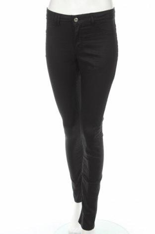 Дамски панталон Sa. Hara