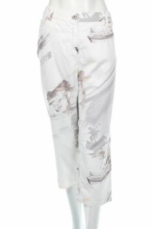 Дамски панталон Samoon