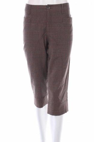 Дамски панталон Sem Per Lei