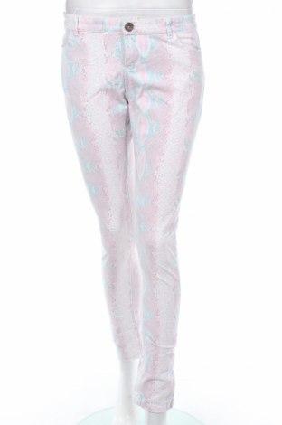 Дамски панталон Shana