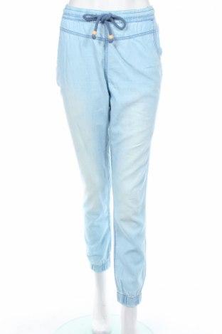 Дамски панталон Stitch & Soul