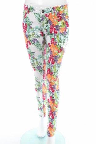 Дамски панталон Sublevel