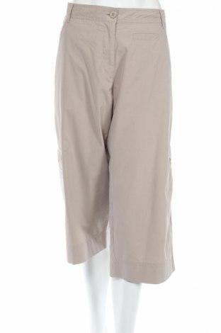 Дамски панталон Switcher