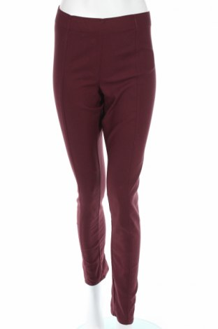 Дамски панталон Takko Fashion