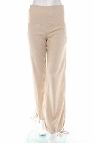 Дамски панталон Terranova