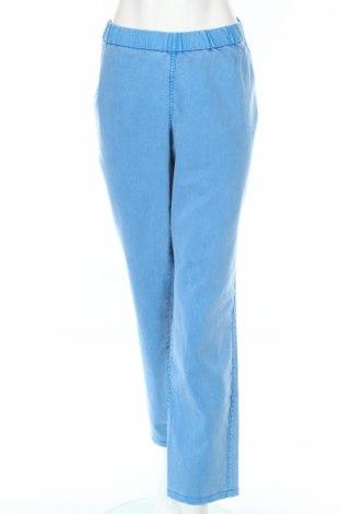 Дамски панталон Ulla Popken