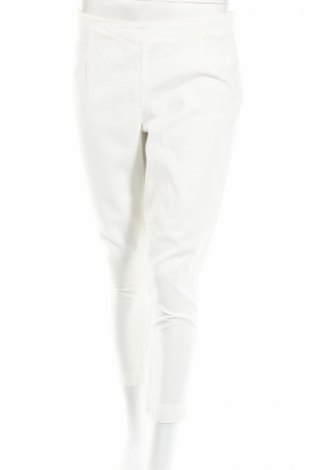 Дамски панталон W