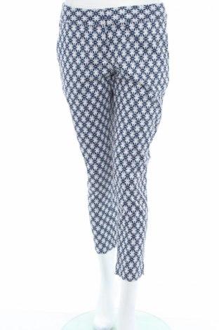Дамски панталон Warehouse