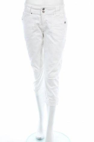 Дамски панталон X-Mail