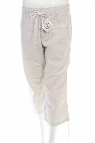 Дамски панталон Y.Yendi