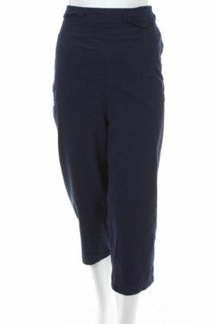 Дамски панталон Yours