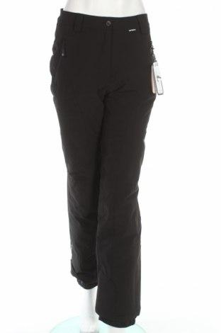 Дамски панталон за зимни спортове Icepeak