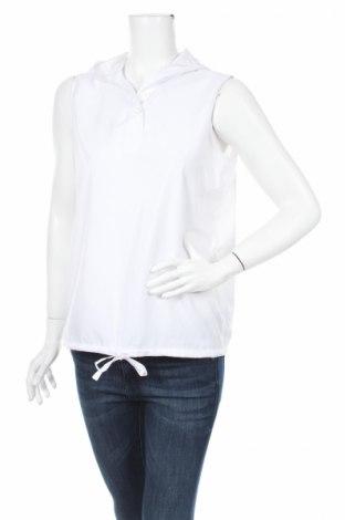 Γυναικείο αμάνικο μπλουζάκι