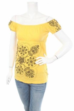 Дамска блуза Bbc