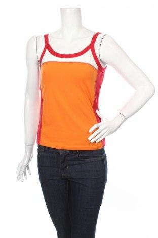 Дамски потник Body Style By Tcm