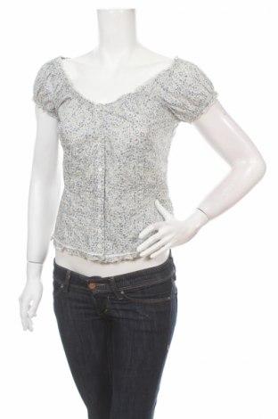 Дамска блуза Pepe Jeans
