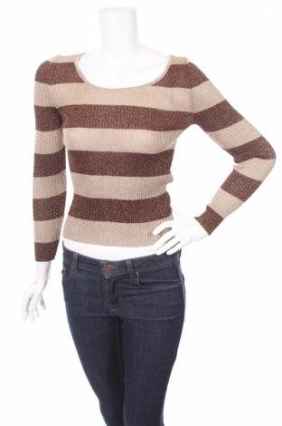 Дамски пуловер Bruno Manetti
