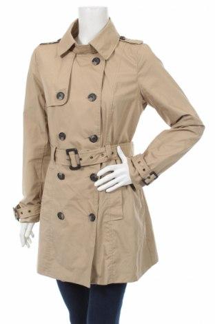 Дамски шлифер Cubus