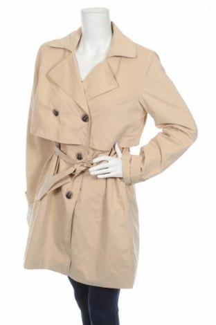 Dámsky prechodný kabát  Vila